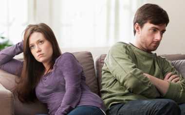 Alasan Pria Berhenti Dekati Wanita