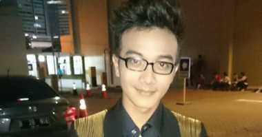 Mulai Dikenal, Osvaldorio Malah Niat Tinggalkan Indonesia