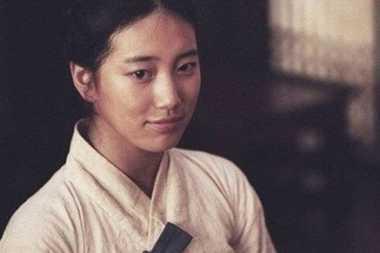 Suzy 'Miss A' Dituduh Sebabkan Film Barunya Gagal