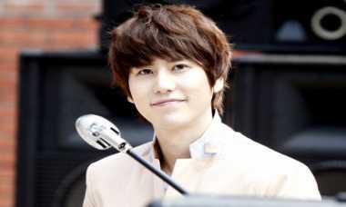 Kyuhyun 'Super Junior' Ancam Tak akan Sapa Fans Lagi