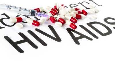 20% Gay di Tiga Kota Besar Indonesia Idap HIV/AIDS