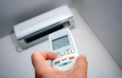 Ketahui Bahayanya AC Ruangan untuk Kulit