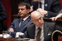 Lawan Ideologi ISIS, Prancis Kobarkan Konsep 'Islam Mencerahkan'