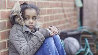 Sederet Cara Minimalisir Kasus Kekerasan Anak