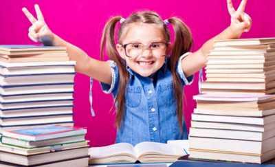 Penanganan Ujian Sekolah Sesuai Karakter Anak