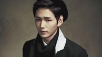Bertubuh Tinggi, Lee Won Geun Ingin Jadi Member SNSD