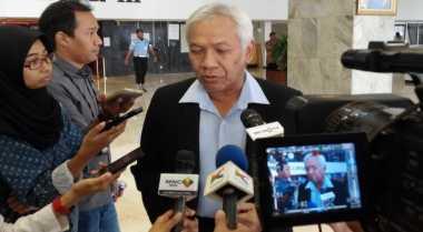 Sidang MKD Buntu, Pimpinan DPR Setuju Lanjut Voting