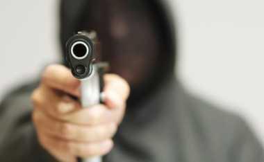 Biaya Pengobatan 3 Wartawan Korban Penembakan Dibantu Kapolsek