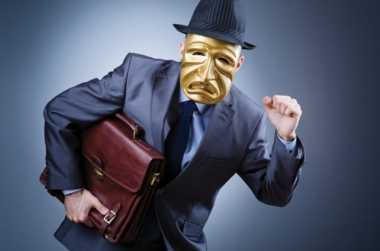 Penipu Rugikan Pedagang Jutaan Rupiah, Begini Modusnya