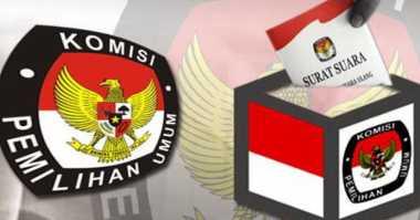 Terlibat Kampanye, Sembilan Panitia Pemilu di Kota Bengkulu Dipecat
