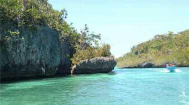 Tual, Mutiara dari Tenggara