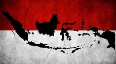 Pulau di Kalimantan Timur Terancam Hilang