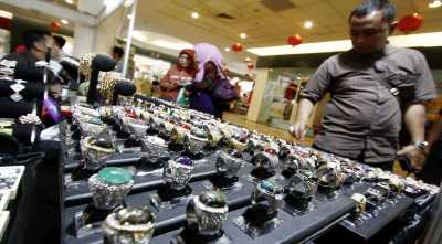 Kreativitas Masyarakat Menghidupkan Pariwisata Banten