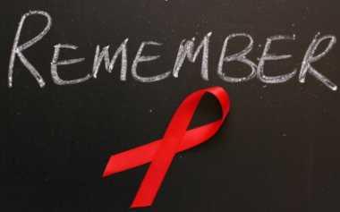 Sulitnya Berantas Waria dengan Risiko Tinggi HIV