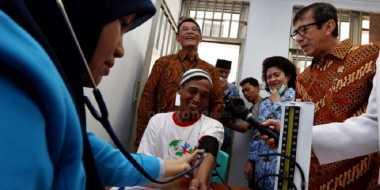Situasi Terbaru HIV/AIDS 2015 di Indonesia