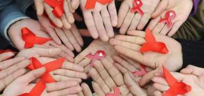 Kemenkes Bentuk Roadmap Bebas HIV/AIDS 2030