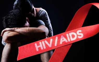 Tips Cegah HIV pada Seks Pertama Kali