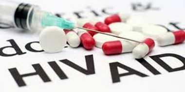 Penderita AIDS di Sukoharjo Rata-Rata Kelas Menengah ke Bawah