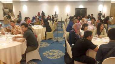 Dari Kota Mengabdi ke Pelosok Nusantara