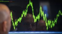 Wall Street Menguat Didongkrak Sektor Kesehatan