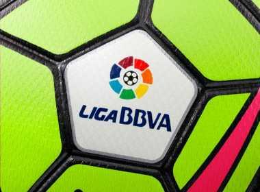 Soccerpedia: Klub La Liga yang Tidak Pernah Degradasi