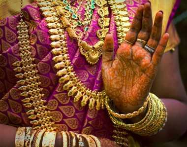 Lima Fakta Unik tentang India