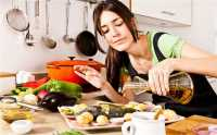 5 Keahlian Sederhana untuk Membantu Anda Hidup Hemat