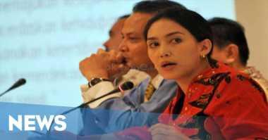 Temuan Pansus Pelindo II Diserahkan ke BPK