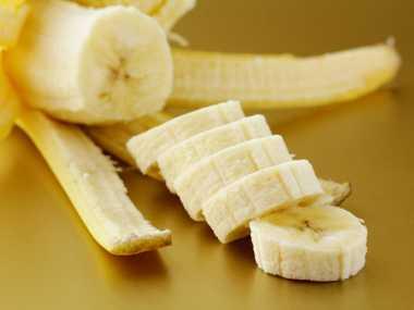 Lawan Diabetes dengan Makan Pisang