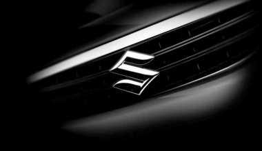 Alasan Suzuki Siapkan Dua Model SUV untuk Pasar Indonesia