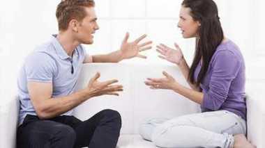 3 Fakta Utama Perselingkuhan