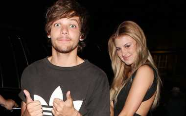 Briana Jungwirth Diteror Fans One Direction