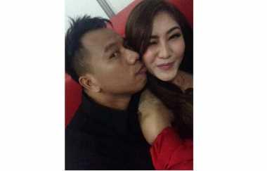 Cita Citata Bongkar Kedekatan Vicky Prasetyo dan iMeyMey