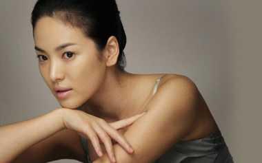 Song Hye Kyo Beli Rumah Baru 7,5 Juta Dolar