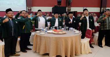 PKB Sepakat Gubernur Dipilih DPRD, Bukan oleh Rakyat