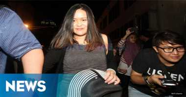 Kriminolog: CCTV Bukan Hal Mutlak Bongkar Kejahatan Jessica