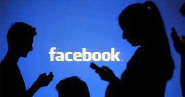 Ibu yang Beramal Ini Ramai Dibicarakan di Facebook