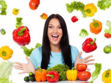4 Sumber Kalsium Terbaik bagi Vegan