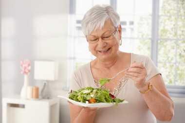 3 Kebiasaan Ini Perlu Dihindari saat Menopause