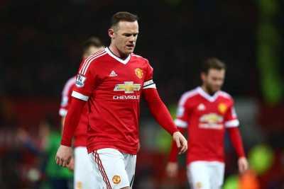 Top Score: Lima Klub yang Tampil Tak Sesuai Harapan Musim Ini