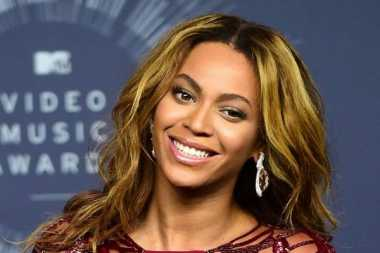 Beyonce Suarakan Ketidakadilan Sosial di Lagu Terbaru