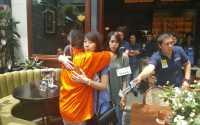 Selain Jessica, Hany Juga Ikut Jalani Rekonstruksi