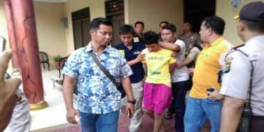 Krishna Murti Apresiasi Pengungkapan Kasus Pembunuhan Bocah SD