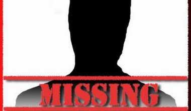 Dikabarkan Menghilang, Polisi Ini Ternyata Sedang Selingkuh