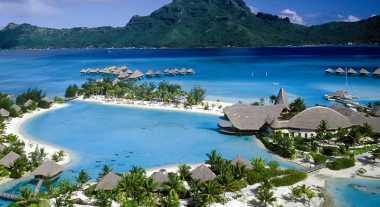Lombok Siap Penuhi Target Kementerian Pariwisata
