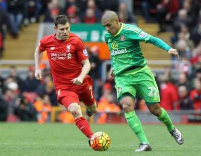 Faktor Penyebab Hancurnya Permainan Liverpool