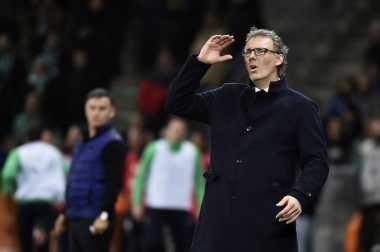 Arsitek PSG Optimis Dapatkan Kontrak Baru