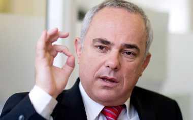 Puji Kerjasama dengan Mesir, Menteri ESDM Israel Di-bully