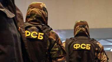 Berencana Serang Moskow, Tujuh Simpatisan ISIS Dibekuk Rusia