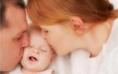 Nasihat Penting untuk Calon Orangtua